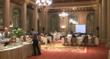 EB-5 Investment Report Attends the ILW.com Hosted EB-5 Summit For...