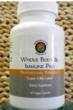 Whole Body and Immune Pro