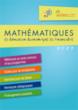 ouvrage pour les enseignants