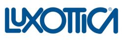 Luxottica Group logo
