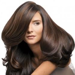 Agadir Argan Oil Hair Treatment at TheBeautyPlace.com