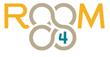 Room4 Logo