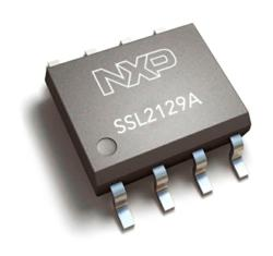 NXP GreenChip SSL2129A