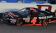 NASCAR Driver Danny Efland Invites Sponsors to Partner With His 2013...