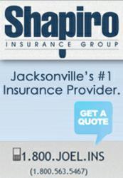Shapiro Insurance Group Logo
