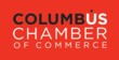 Fathom, Columbus Chamber Examine Local Social Media for Election...