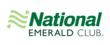 National Emerald Club