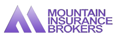 Montrose, CO Insurance agency