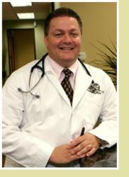 Dr. Brian MacGillivray