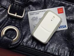 Miniature GPS Tracker Top Pick for Safeguarding Vulnerable