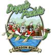Dragon Boat T-shirts