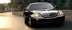 Shady's CT Limo Services Expands Reach to Even More Customers Across the US Image