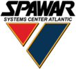 SPAWAR System Center Atlantic