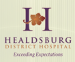 Latest Healthgrades Study Awards Healdsburg District Hospital 5-Star Rating for Hip Fracture Treatment