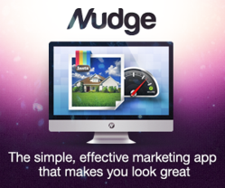 Nudge Marketing Software