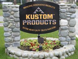 Kustom Products