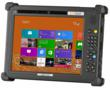 MobileDemand Introduces World's First Windows® 8 Fully Rugged...