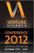 Trade Show Radio Airs Live at Venture Atlanta 2012