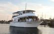Celebration Cruises Santa Barbara