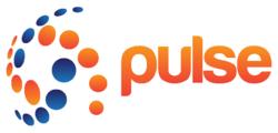 Pulse logo image
