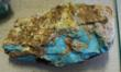 Blue Turquoise Website Launches to Explain the Mysteries of the Stone,...