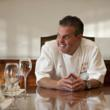 Cook with acclaimed Chef Richard Sandoval