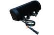 120 Watt High Intensity LED Boat Light