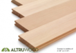 AltruWood, Inc. Offering Lower Prices, Faster Delivery for Reclaimed...