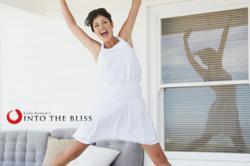 Leslie Kenton's 10 Steps To Energy
