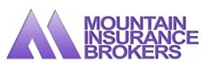 Denver, Colorado Insurance Broker