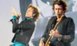 Rolling Stones Ticket Sales