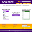 Efficient Online Customer Service Highlighted by Chatwing Team in Its...