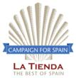 Campaign for Spain Logo
