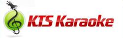 KTS Karaoke Logo