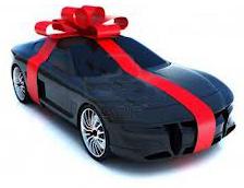 Prestige Luxury Car Rentals Atlanta Offers Discount Deals