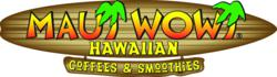 Maui Wowi Attends Franchise Fair in Mexico