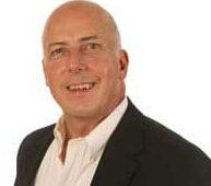 Attorney David Szerlag