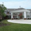 BMA Affordable Assisted Living Community to Host Educational Program...