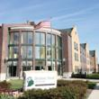 Heritage Woods Affordable Assisted Living in Chicago to Host Welcome...