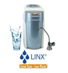 LINX Drinking Water System