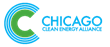 5 Companies from Chicago Clean Energy Alliance Nominated to Global...