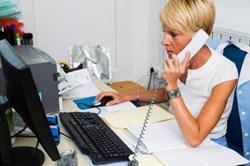 Nurse Hotline