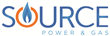 Source Power & Gas Enters Sharyland Utilities