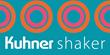 Kuhner Logo