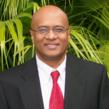 Hubert Rampersad, Ph.D.