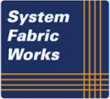 System Fabric Works - Announces New Product and New Direction