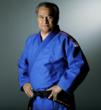 Forner US Olympic and US Paralympic Judo Coach - Willy Cahill