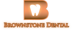 Dentist in Houston
