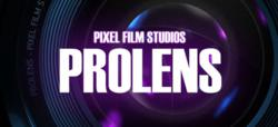 ProLens Plugin for Final Cut Pro X