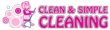 Clean and Simple Cleaning - Lynnwood WA House Cleaning Company